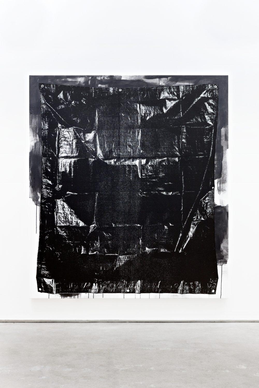 Tarp (Black 2)